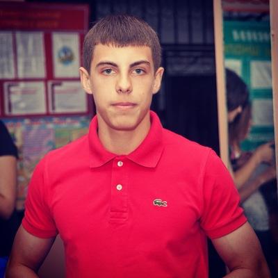 Виктор Репин, 17 июля , Львов, id122044637