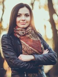 Маргарита Фурман