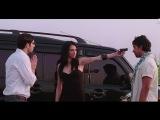 Hindi movies 2015 full movies - New Hindi Movies Online Bollywood