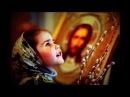 Берегите любовь / Cherish your love с субтитрами / with subtitles
