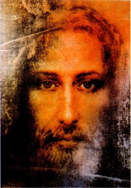 Michel blogue avec Louise Cardin/Sujet/2/Le regard de Jésus ou les regards des autres/ IVgaL_wvcWk