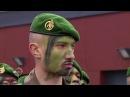 Légionnaire, mon frère ( JDEF)