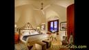 Monastero Santa Rosa Hotel Spa Conca dei Marini Italy