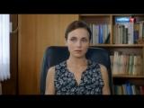 Плакучая ива 3 серия ( Мелодрама ) от 20.06.2018