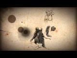 Might & Magic Heroes Online - Релизный трейлер