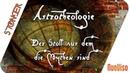 STONER Astrotheologie Der Stoff aus dem die Mythen sind