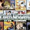 Film Score Monthly (Классика Кино и ТВ Музыки)