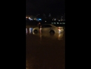 Потоп на 30-й автодороге