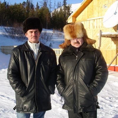 Александр Мизин, 8 июня 1990, Усть-Кут, id215187346