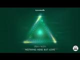 Orjan Nilsen - Nothing Here But Love