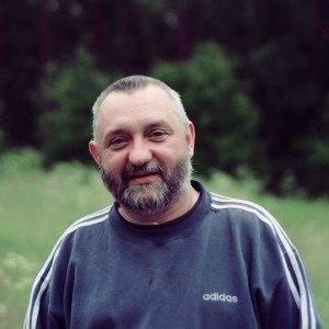 Роман Неумоев
