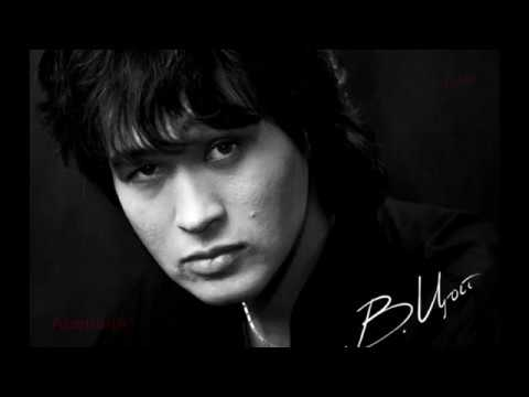 Виктор ЦОЙ (HD) Программа на MTV