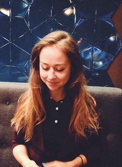 Виола Кайдаш