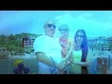 28.05.2018г. Турция, Средиземное море. Конаклы-Алания. Отель Green Hill