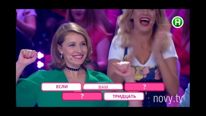 Елена Кравец (Kush Kush - Sweet_Bitter)
