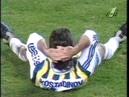 Лига Чемпионов 1996-97. 4 тур обзор