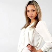 Алена Кислицина, 5 мая 1993, Чигирин, id221262224