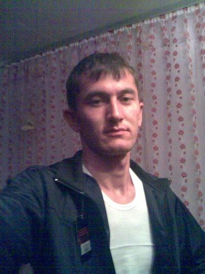 Собир Калонов, 15 апреля 1965, Киев, id228237760
