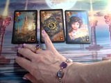 The Semantics of Lenormand