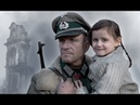 Offizieller Trailer - Verloren in Klessin 1945 DVD
