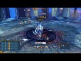 [Blade & Soul] Tower of Mushin - 15F - Blade Master (Time Attack)