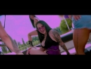 Anuryh feat. Boier Bibescu - Pierde Vara, 2018