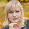 Svetlana Nimchuk