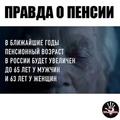 olga_ika video