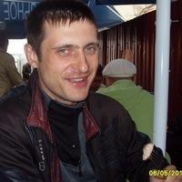 Челпанов Николай