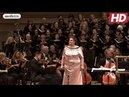Tamara Wilson I due Foscari I Tu al cui sguardo onnipossente Verdi Tucker Opera Gala 2016
