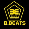 Brothers Beats©™
