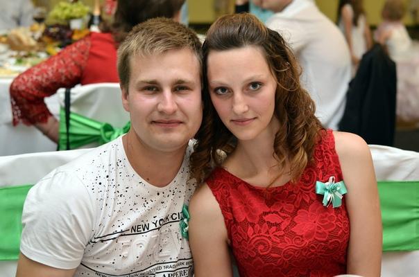 В контакте украина звенигородка любовь знакомства forum jump