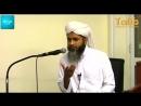 Vidmo org Opisanie Raya i ego obitatelejj Taalibru 640