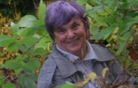Valentina Kotelnikova, 20 сентября 1975, Архангельск, id183292158