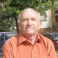 Александр Родионов, 1 января , id41134349