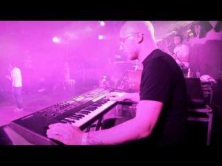 """25/17 """"�������� ������ (10 ��� �� �����. Live)"""" 11. ����������� ����������� (Live)"""