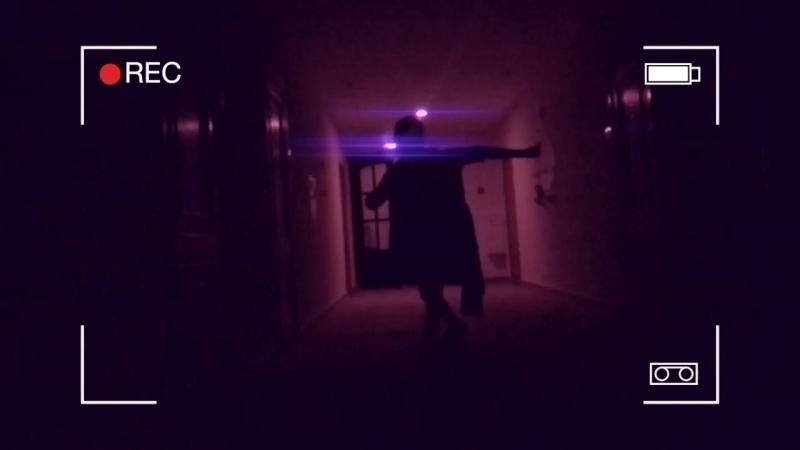 Эксклюзив! 🔥Солью ЭММА М - релиз 31 августа 2018