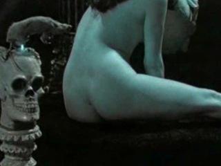 DARK EROTICS - NARCOTIC (A Peter Coukis Film)