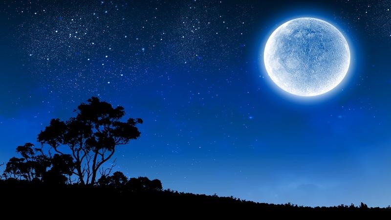 8 Horas Música para Dormir, Música Tranquila, Reducir Estres, Ve a Dormir, Música de Fondo, ☯2846