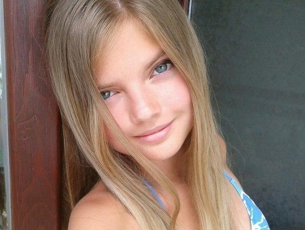 владельцев облигаций русиски 14 летни девушки поможет вам