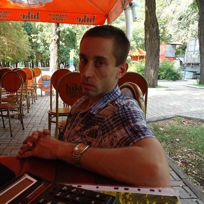 Толя Яковенко, 29 июля 1976, Мариуполь, id78418119