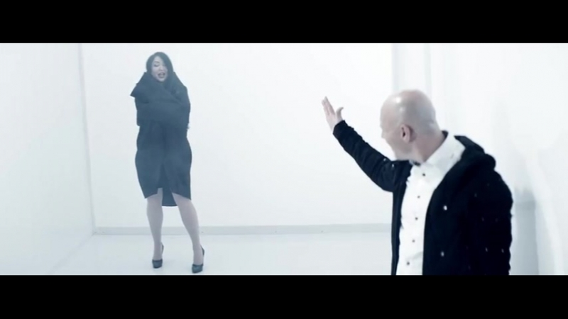 Денис Майданов и Лолита - На территории сердца