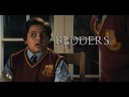 The Kid Who Would Be King (2019) 'Roll Call' TV Spot [HD] In Theaters January 25