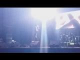 11.08.2018 - День Города в Нижнем Тагиле (2018 год) - концерт Влада Соколовского (3)