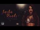 SB_Group| SASHA BANKS TRIBUTE • [Scars to your beautiful] •