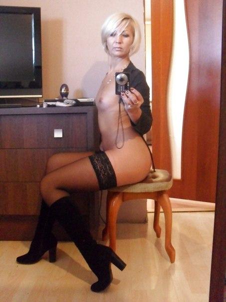 астафьева фото порно фейк