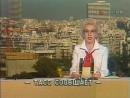 (1983.06.16) ИЗБРАНИЕ АНДРОПОВА ГЕНЕРАЛЬНЫМ СЕКРЕТАРЁМ ЦК КПСС.