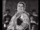 Лидия Русланова И кто его знает