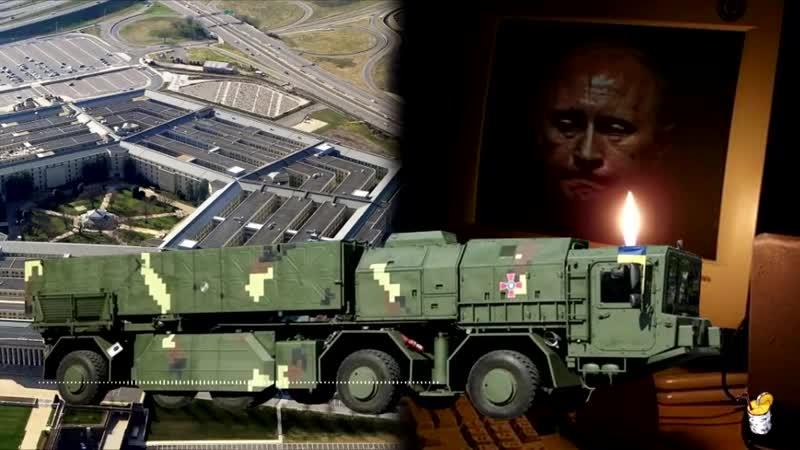 Результат бестолковых многоходовок Путина