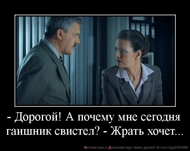 http://cs416719.vk.me/v416719539/4fb3/ax5WtoEj6n0.jpg